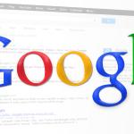【悲報】Googleさん「オラはにんきもの」の歌詞をコピペの方を優先して表示するwwwwww