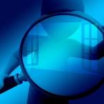 犯罪者に激震… 検索サイト「Google」で表示される逮捕歴、削除認めず…