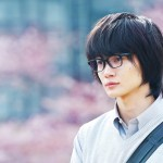 【悲報】映画「3月のライオン」大コケwwwwwwwwwwwwwwww