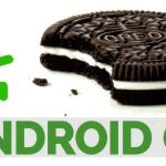 Android Oの正式名称は「Oreo」に決定! 従来比2倍高速、PinP対応!絵文字は改悪か…