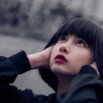 中国の美人コスプレイヤーが話題に! 男と噂が浮上し大混乱に…