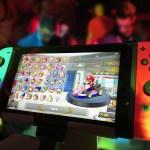 Nintendo Switch買ってしまった奴wwwwwwwwwwwww
