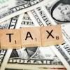 国税庁「ビットコインで商品買ったらビットコイン税50%だからな」