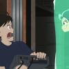【22年ぶり】フランスのアニメ映画祭で日本作品「夜明け告げるルーのうた」が長編部門の最高賞受賞!