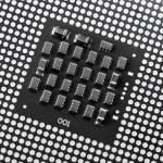 【超悲報】Intel、ARM、AMDなど多数のCPUに脆弱性が見つかる…