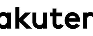 楽天、インターネットラジオ「Rakuten.FM」サービス終了www 約1年で