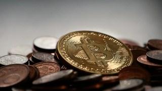【悲報】ビットコイン、世界の取引高の約50%日本が占めていることが判明wwww