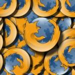 Firefox、起動時間を大幅短縮! 1691個のタブを開いた状態でも数秒で起動! 使用メモリも500MB程度に!