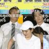【速報】今年の24時間テレビマラソンランナーはブルゾンちえみさんです!