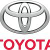 トヨタ、マツダと資本提携するもよう EV共同開発など取り組みか…