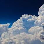 【夏終了のお知らせ】 秋雨前線とオホーツク海高気圧が到来