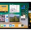 Apple、iOS11をリリース!! iPhone単体で画面動画キャプチャが可能に、さらにiPadでは大幅な変更へ