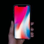 iPhone Xの「A11」プロセッサ、詐欺8コア(実質4コア)のSnapdragonと異なり、高負荷時は全コア稼働