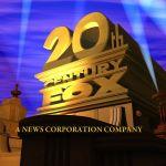 ディズニーが21世紀FOXを買収… X-MEN、エイリアン、アバターなどが移籍