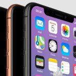 【悲報】Apple「iPhone X SE」を700ドルで販売か… SEの2倍の価格に…