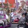 沖縄県・那覇で新成人の逮捕・保護ゼロ… 住民「こんなに静かな成人式は初めて…」
