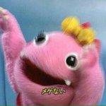 NHK人形劇「がんこちゃん」まさかの萌えキャラ化wwwwwww テレビアニメ新シリーズに登場か…