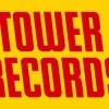 【訃報】「タワーレコード」の創業者、ラス・ソロモンさん死去…