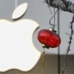 【悲報】Apple、自社製ディスプレイの開発製造へ…