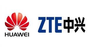 ロシア政府、HuaweiとZTEとXiaomiの製品を輸入禁止へ・・・ またもLenovoは許された・・・