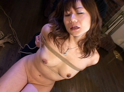 長乳首AV女優-01-南ゆの-01
