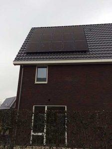 Hooglanderveen_BenQ_Enphase_Envoy_Zonne-energie