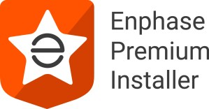 Enphase_Premium_Installer_NewSolar_Woudenberg