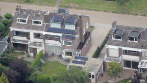 Zonnepanelen_LG300Wp_ EnphaseM250_Envoy_ Nijmegen_NewSolar