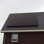 Benq290Wp_Enphase_Envoy_Hooglanderveen