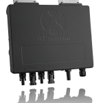 APsystems-YC600sm