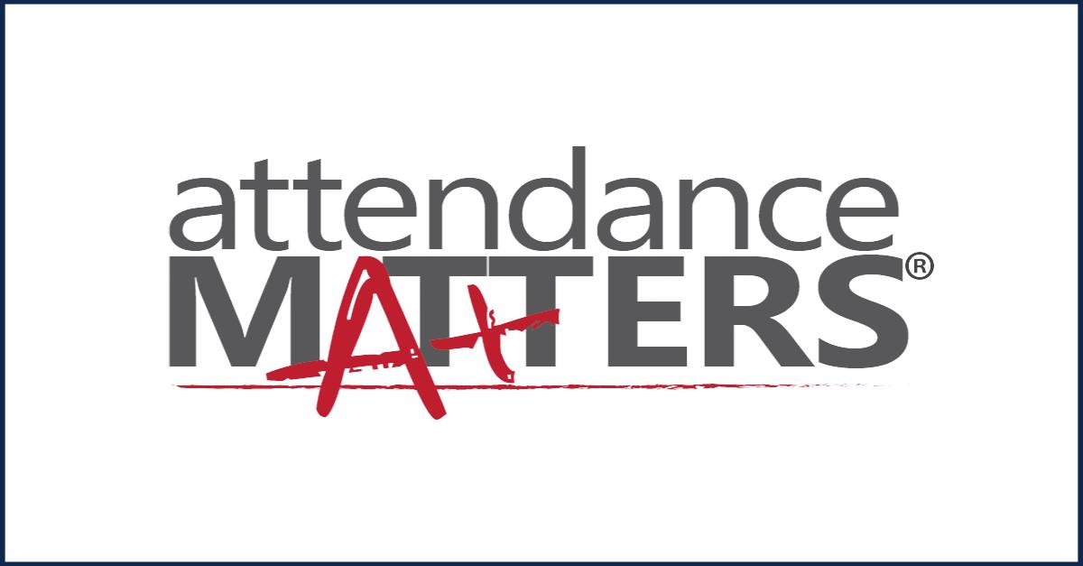 Attendance And Absences Newsome High School Ptsa