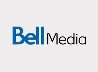 Bell Media Studios Confirms Two New Productions for 2019/20