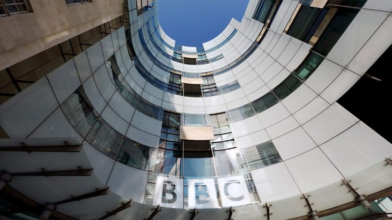 BBC Radio 4 - News, Features and Opinion » News on News