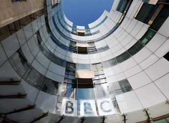 Unions React to TV Licence Fee for Over-75's