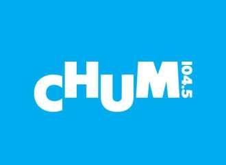 New Morning Show for CHUM 104.5