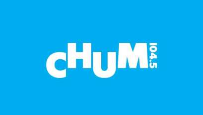 104 5 Birthday Show 2020.Chum 104 5 Toronto Relaunches With New Look News On News