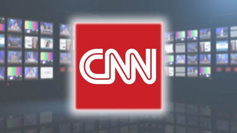 "CNN to Launch ""Facebook-only Show"" this Summer"