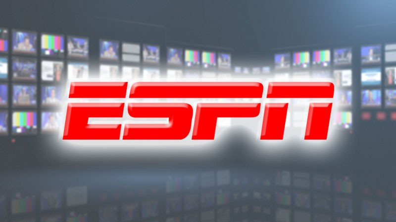 ESPN2 to Air Historic Heavyweight Bouts