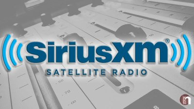 SiriusXM NoN - Canada Media News