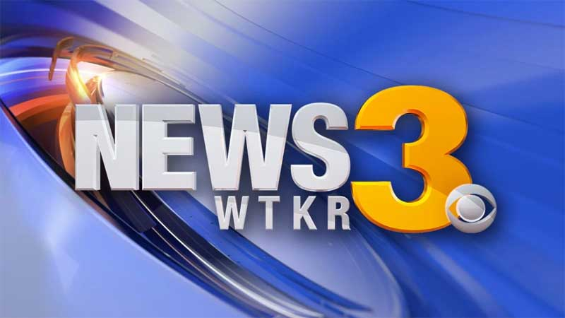 WTKR News 3 Grows in May Ratings