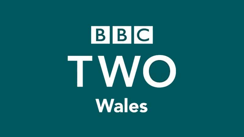BBC Two Wales to Launch in HD