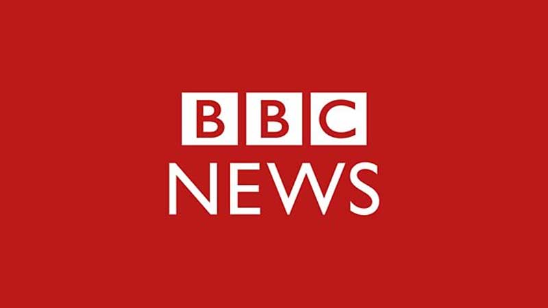 Coronavirus: BBC News Outlines Continuing Coverage