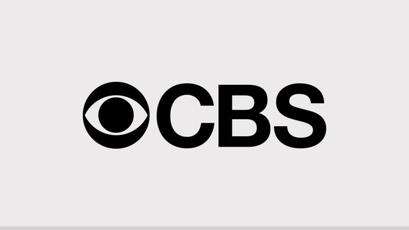 CBS Corporation Names Kelli Raftery as EVP of Comms