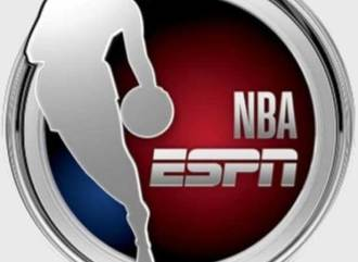 NBA Finals 2019: ABC & ESPN Announces Coverage Details