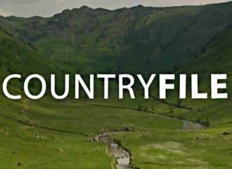 BBC Studios to Continue Producing Countryfile