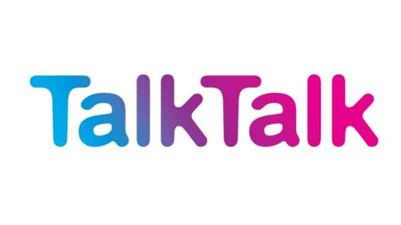 TalkTalk Becomes Latest Firm to Make Salford Move
