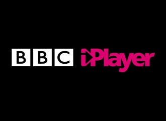 BBC Asks Public for its Views on iPlayer