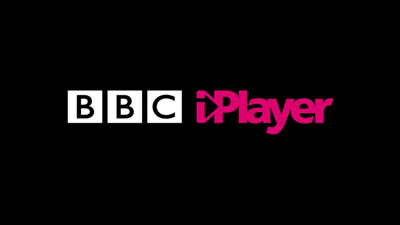 Torchwood and The Cry return to BBC iPlayer