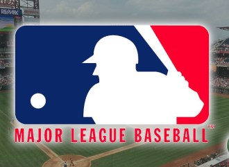 SiriusXM Announces 2019 MLB Season Coverage