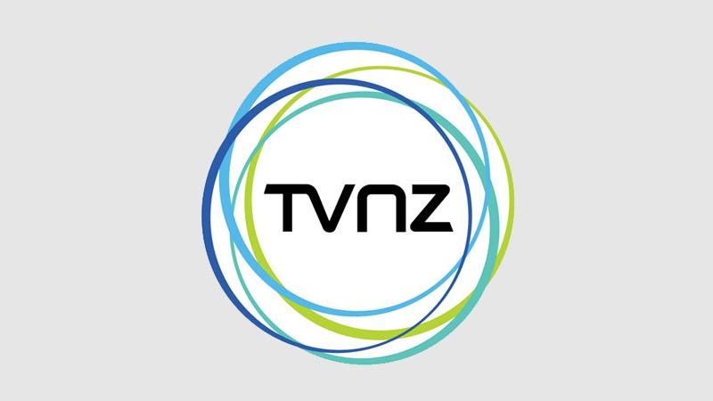 Melodie Robinson Named as General Manager at TVNZ